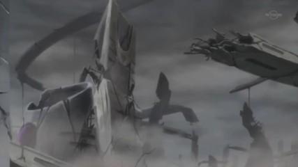 Yu-gi-oh Arc-v Episode 54 English Subbedat