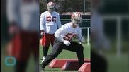 'Shocked': NFL Players Sound Off After 49er Walks Away
