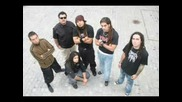 Ill Nino - Rip Out Your Eyes
