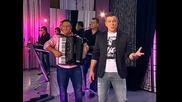Jovan Perisic 2013 - Da mi je da znam - (tv Dm Sat 2013) - Prevod