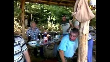 Лрд-славяново