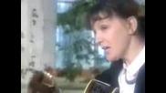 Zhanna Bichevskaya - She Loves Me Like Tha