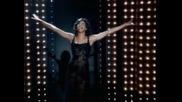 Whitney Houston-try It On My Own(thunderpuss Remix)