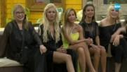 Кой ще грабне титлата Miss VIP Brother 2017