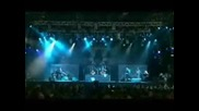 Nightwish- The Siren [lowlands 2008]