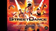 Streetdance 3d Soundtrack 14 Lp, Jc, Skibadee, Mc Det, Chrome, Blemish - Club Battle