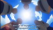 [ С Бг Суб ] Zero no Tsukaima 3 - Princess no Rondo - Ova - Високо Качество