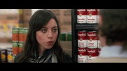 Safety Not Guaranteed *2012* Trailer