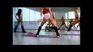 Erik Prydz - Call On Me Hot Version