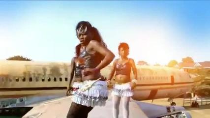 Viva Stars - Copper wire New Ugandan music 2012