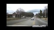 Yo Gotti - Touchdown (official Video)