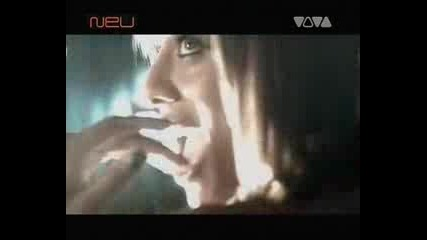 Timbaland  ft. Kery Hilson- The Way I Are