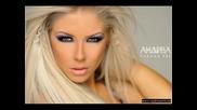 Andrea - Zaradi teb