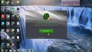 Iobit Uninstaller - Най-доброто решение за вашия компютър