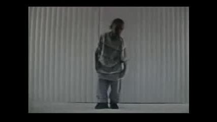 Lil Craig - Dancing To Pump It Up