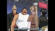 Ah! My Goddess Eng Sub Епизод 7