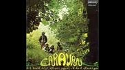Caravan - Ride