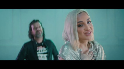 Aca Lukas & Maya Berovic - Problem (official Hd video) 2019