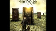 Earlyrise - China