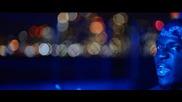 New!!! Pusha T - Untouchable (official video)