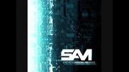 Sam - 24 stunden