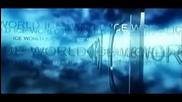 звездите на телевизия планета хитов микс 2004