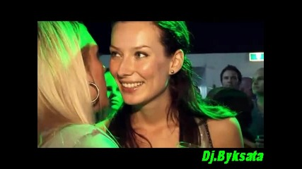 The New ! Best Dance Music 2011(hd)