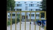 Над 8 000 деца остават извън класирането за яслите и детските градини в София