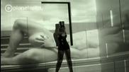 N E W ! Камелия - Erotica ( Official Music Video Hd ) Н О В О !