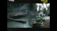 Morandi - Falling Asleep Hq ! Бг Превод !