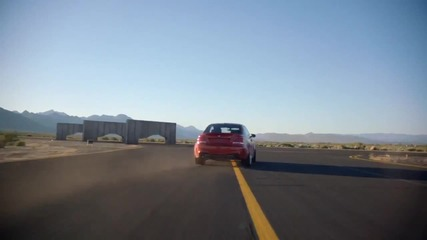 Bmw 1 series M coupe Walls