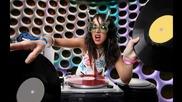 Full Hd|ново|house парче 2011|techno Club Mix January