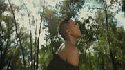 Jerusalema - Mater Kg Ft .nomcebo ( Official l Music Video )