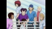 [ryuko]gokusen 12 bg