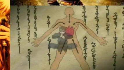 Naruto - Episod 2 Part (1_2) English Dubbed