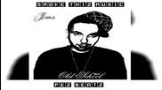 Jims - Old School ( Pez Remix )