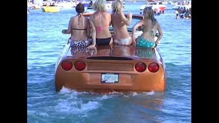 Вие искате ли такава кола ?