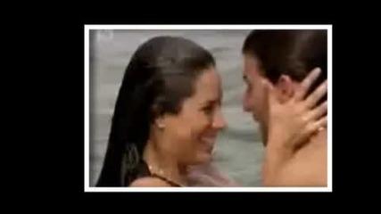 Manyela y Anhel
