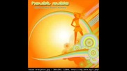 Moonbeam - Katrina (original Mix)19 Jan 2006
