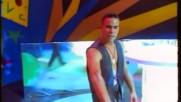 2 Unlimited - No Limit Rap Version Official Video
