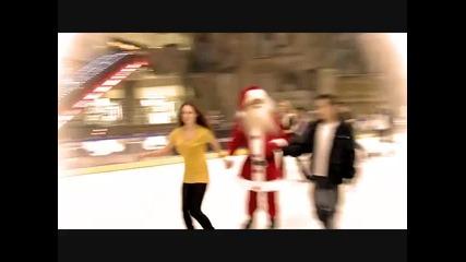 Inna - I need you for Christmas [ Hq ]