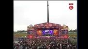 Челси, Katyusha - Катюша - Victory day, день победы 2008