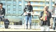 Ork Amet Tayfa - Kyuchek Viktoria 2017