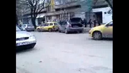 katastrofa v silistra