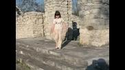 Базилика в крепостта Сторгозия