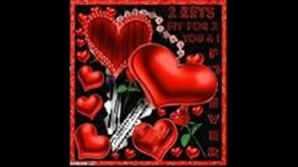 Youtube - Sentimiento De Amor Zacarias Ferreira.wmv