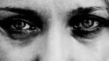 За Първи Път!!! Alex M.o.r.p.h. ft. Zara Taylor - Human + Превод
