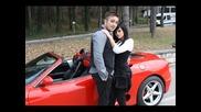 Konstatin i Preslava - Ne Mi Prechi Hit esen 2009 Tv Rip
