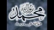 Sami Yusuf Allahu Ekber Yuce Allah Herseyi Bilir Ve Herseye Kadirdir Cok Gucludur Super Bir Ilahi