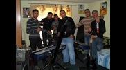 Sunny Band 2010 - Abdai Live